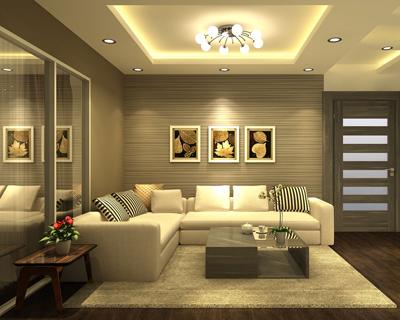 Thiết kế nội thất và cách chọn công ty thiết kế giá tốt
