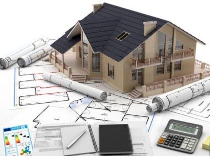 Công ty xây nhà trọn gói hcm uy tín – xaydungTLT