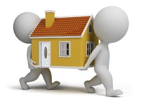 Những lưu ý khi dọn vào nhà mới mà các gia chủ cần biết