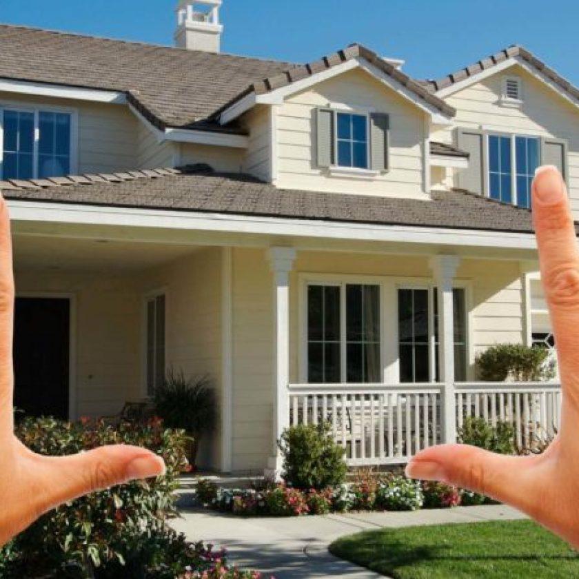 Những mẹo sửa chữa cải tạo giúp căn nhà an toàn và thoải mái hơn